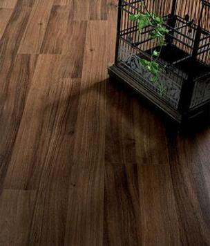 Laminate flooring floating floor made in korea uniclick for Belgium laminate flooring