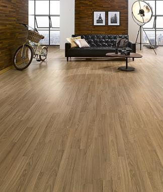 Heim Antique Oak 2201 Hana Timber
