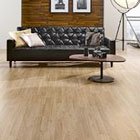 Laminate Flooring Sydney - Hana Timber - Floating Timber Floor Sydney