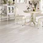Bamboo Flooring Sydney - Hana Timber - Floating Timber Floor Sydney