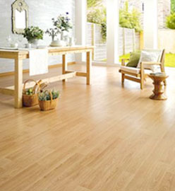 Hana Timber Timber Floor Services Sydney