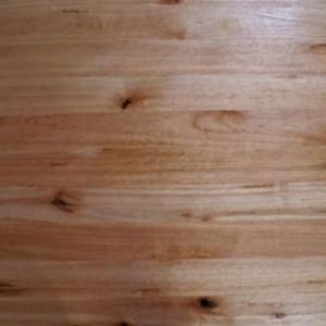 greentree_flooring01