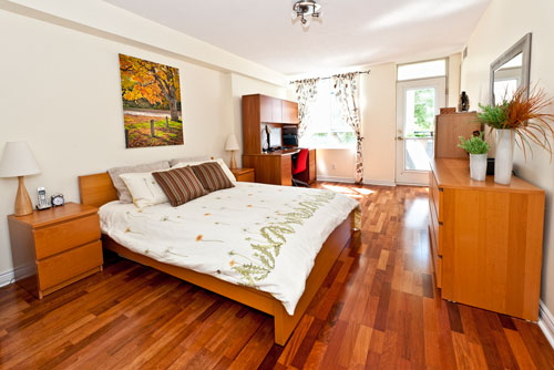 Timber floor Products Sydney