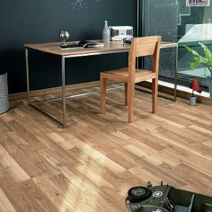 Floating Timber Floors Sydney