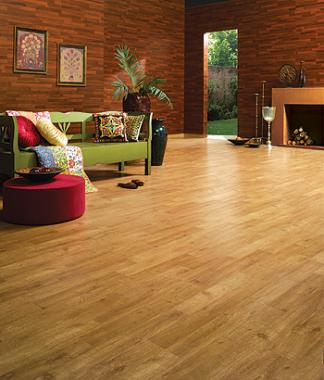 Heim Vintage Oak 2203 Hana Timber