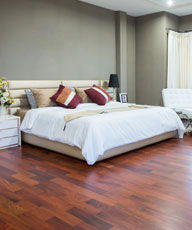 Vinyl Plank Sydney Bamboo Flooring Floating Timber
