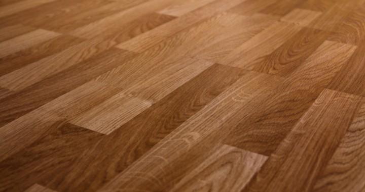 vinyl plank flooring sydney
