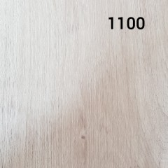 Vinyl Plank 3mm Korea
