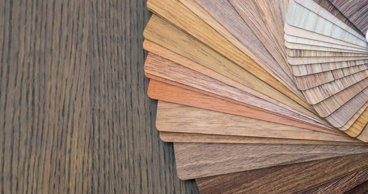 Laminate and Timber Floor Sydney