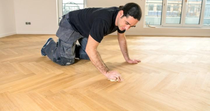 Timber Floor Sydney Prefinished solid timber
