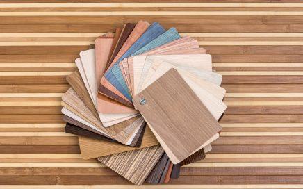 vinyl plank flooring sydney solid timber floor sydney