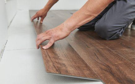 Vinyl Plank Flooring Sydney Floating Timber Floors Sydney