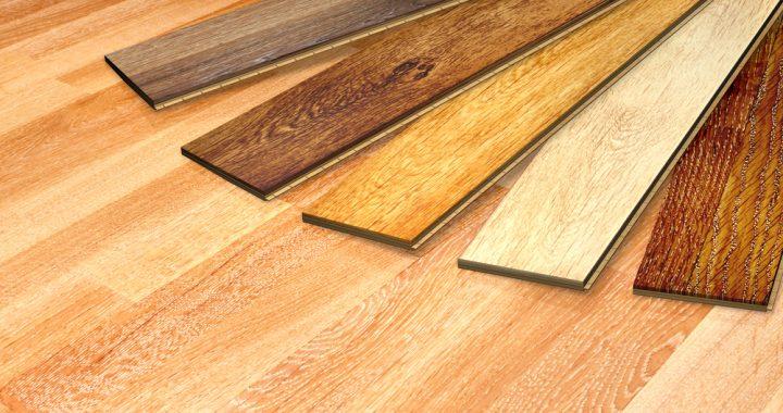 timber floor sydney floating timber floors sydney prefinished solid timber