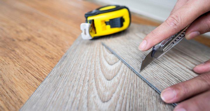 timber floor sydney floating timber floors sydney loose lay sydney vinyl plank flooring sydney prefinished solid timber
